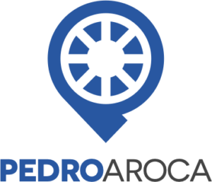 Pedro Aroca